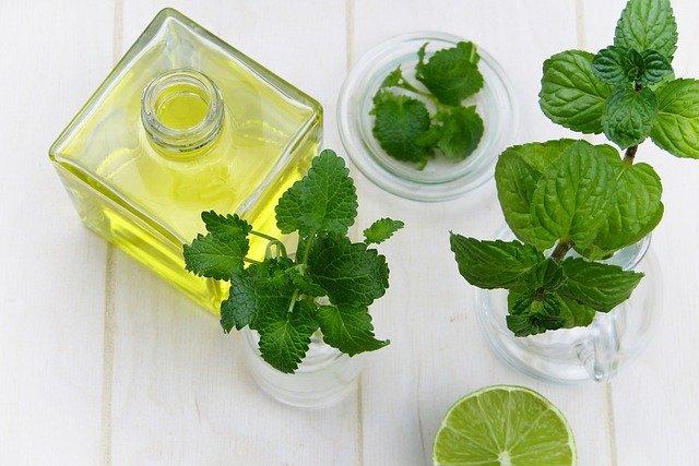 La nécessité d'avoir une formation certifiant en aromathérapie